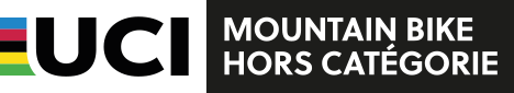 UCI Mountain Bike Hors Catégorie